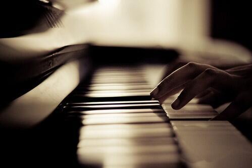 钢琴搬运费用一般是如何计算的?